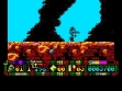 logo Emuladores TURRICAN II : THE FINAL FIGHT [ST]